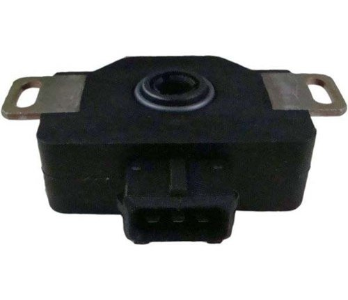 Interruptor Borboleta Gm Kadett Monza Classic 0280120316