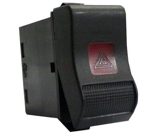 Interruptor Emergencia Advertencia Alerta Cam Onib 2rd953235