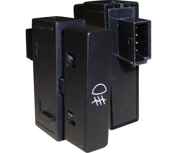 Interruptor Farol Auxiliar Gm Celta 510010