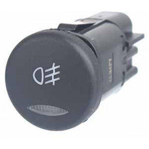 Interruptor Farol Auxiliar Ka Fiesta Courier 530010