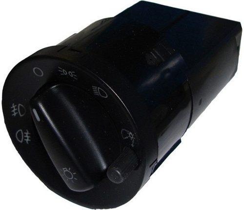 Interruptor Farol Neblina Dianteira Tras Saveiro Gol 04052333