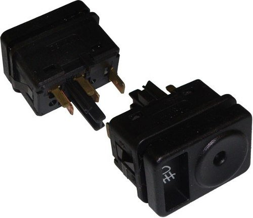 Interruptor Farol Neblinatras Escort Verona 03353060
