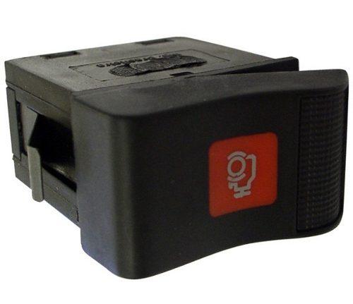 Interruptor Freio Motor 24v Vw Caminhoes 00/ 03813976