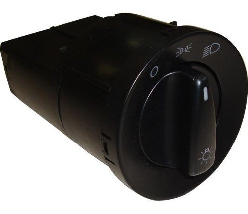 Interruptor Luz Vw Bora 04052034
