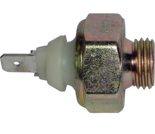 Interruptor Oleo Gol Parati Saveiro Voyage Pampa D15395