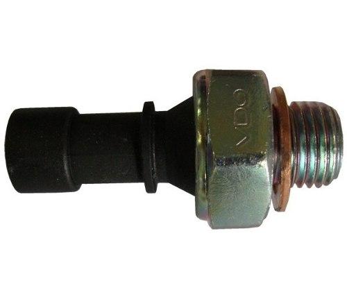 Interruptor Oleo Idea Palio Punto Agile Meriva Vectra D22153