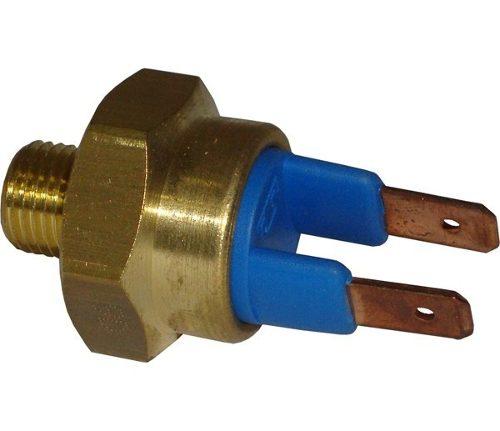 Interruptor Partida Frio Del Rey Escort Verona Pointer 0714