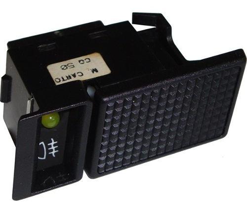 Interruptor Pressão Farol Auxiliar Kadett Ipanema V3g212500