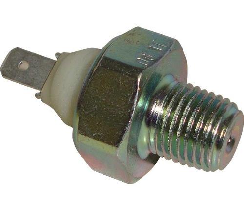 Interruptor Pressão Oleo Ford F75 Rural Maverick D15393