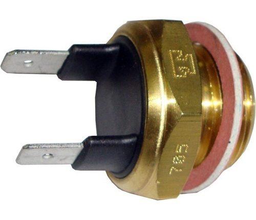 Interruptor Radiador 147 Uno Ford Corcel  Belina 07058676