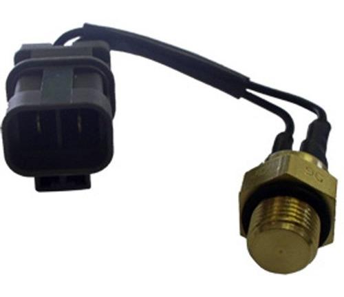 Interruptor Radiador 2 Pinos 102°c  95°c Nissan 0790
