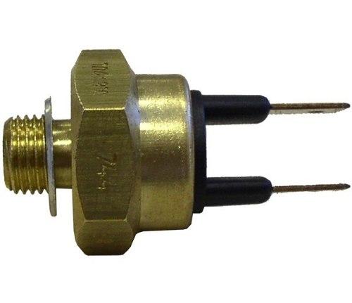 Interruptor Radiador 2 Pinos Palio Siena Strada 0744