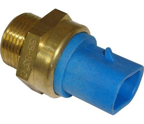 Interruptor Radiador 88°c 83°c Astra Vectra Corsa 0741