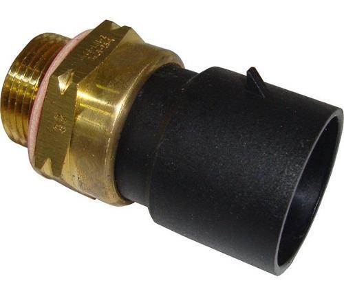 Interruptor Radiador 92°c 101°c Volvo 400 440 460 480 0765