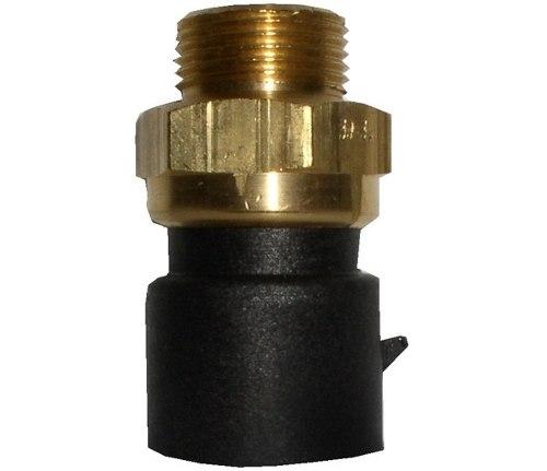 Interruptor Radiador Gm Vectra 1766