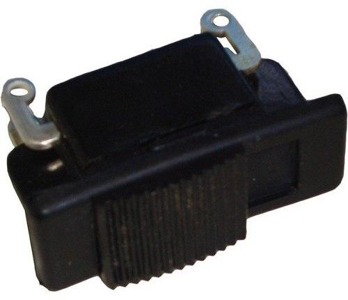 Interruptor Reduzida Scania Caminhoes 111 112 113 02105005