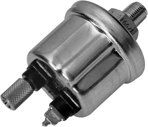 Interruptor Sensor Pressão Oleo Vw 11130 360002001