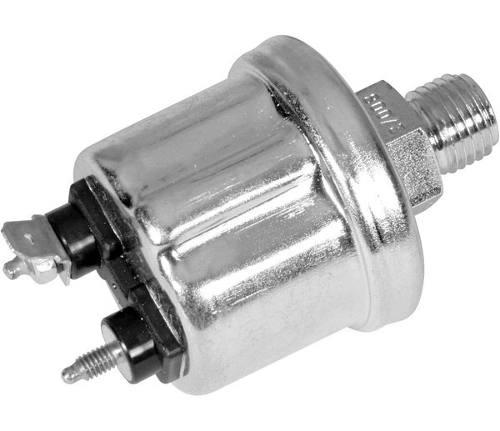 Interruptor Sensor Pressão Scania K112 T112 T142 360002008