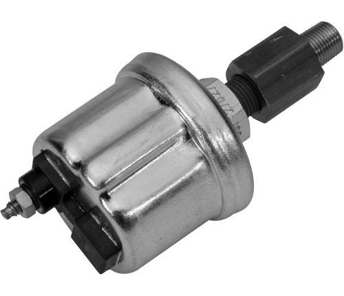 Interruptor Sensor Pressão Toyota Motor 14b 360002027