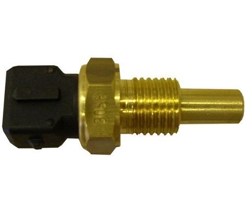 Interruptor Temperatura Água Caminhão Mercedes 1620 3058