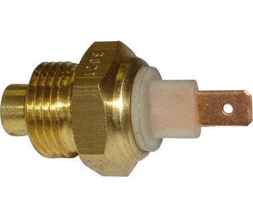 Interruptor Temperatura Água Ford Corcel 3021