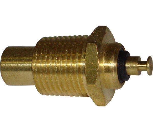 Interruptor Temperatura Água Gm D10 Veraneio 3037