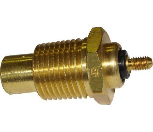 Interruptor Temperatura Água Gm Opala D20 3025