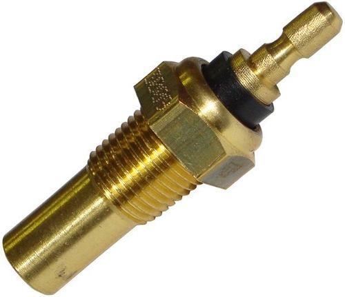 Interruptor Temperatura Água Vw Caminhoes 7100 7905 3009