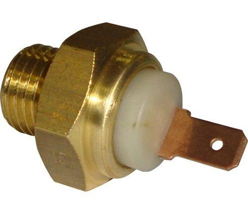 Interruptor Temperatura Água Vw Gol Parati Saveiro 3000