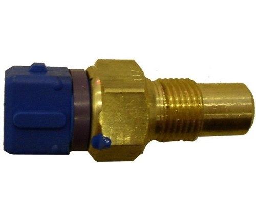 Interruptor Temperatura Xsara 206 306 Partner 3176