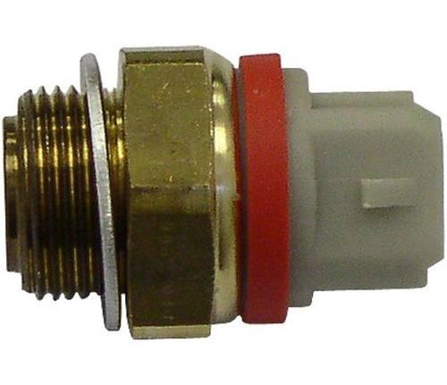 Interruptor Termico Radiador 95°c 100°c Ford Escort 0828