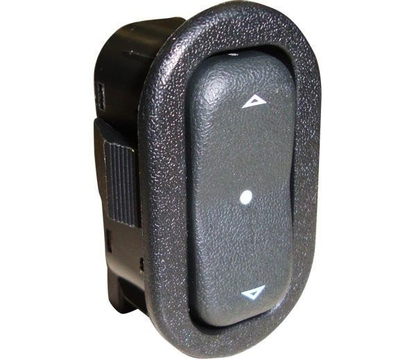 Interruptor Vidro Elétrico Corsa T.D T.E Conector 90° 510004