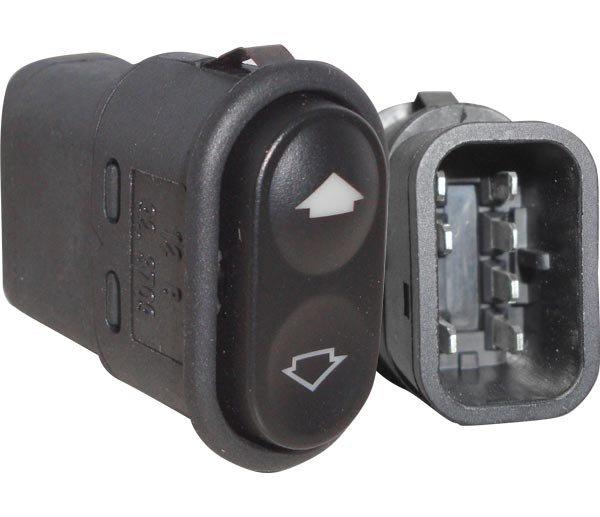 Interruptor Vidro Elétrico Escort T.D T.E Mondeo 530019