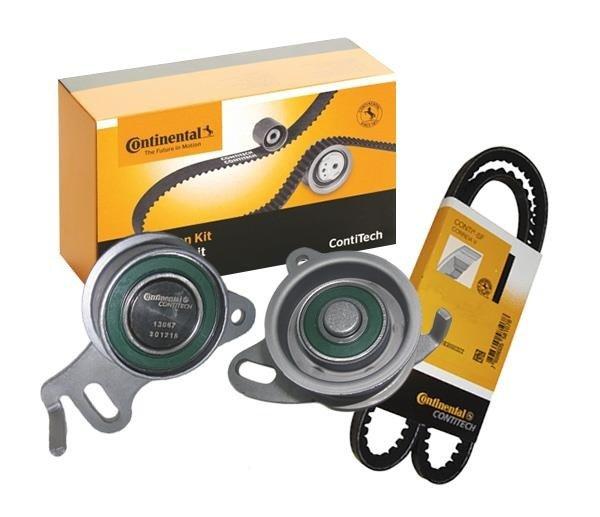 Kit Sincronizador Cva + Eixo Balanceador  Hyundai Galloper 2.5 8V 98 > 00  H1 Starex  H100 2.5 8V 95 > 05  Hr 2.5 8V 06