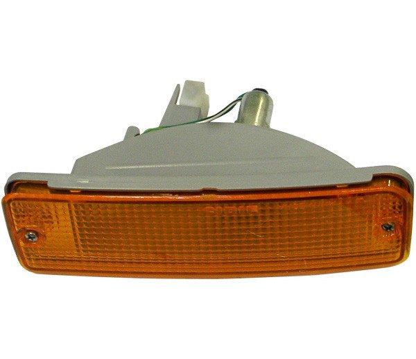 Lanterna Dianteira Pick-Up Toyota 1989->2001 Le