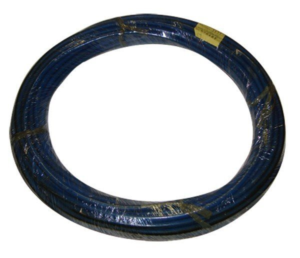 Mangueira Injeção 50 X 105 (10Bar) Azul