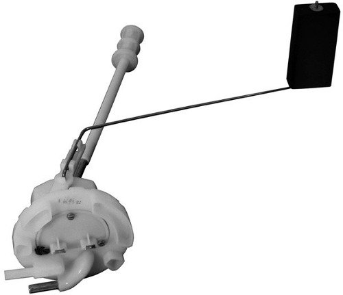 Medidor Combustível Gol Voyage Parati Saveiro 221036005