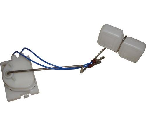 Medidor Combustível Volkswagen Gol Parati 221040046