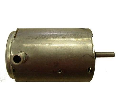 Motor Do Ventilador Radiador Scania 113 257 S Hel 9130081060