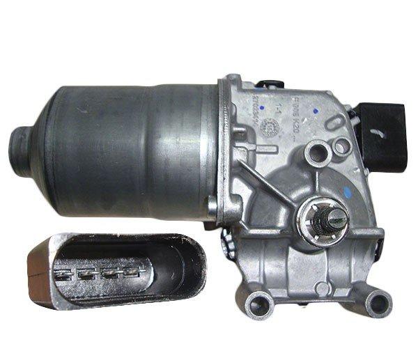 Motor Limpador Parabrisa Ford Ranger 2.2 2.5 3.2 4X4 F006B20313