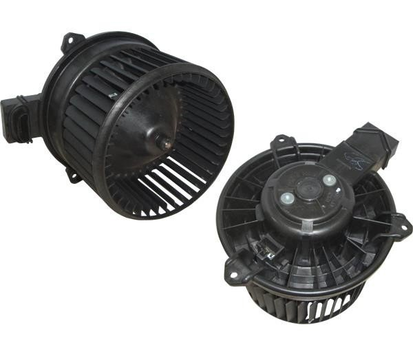 Motor Ventilador Interno Toyota Hilux 2.5 3.0 F006B10093