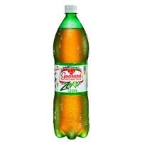 Refrigerante Antactica 2l Pet Guarana Zero