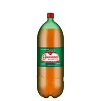 Refrigerante Antarctica 3l Pet Guaraná