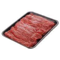 File Mignon Bife fatiado 1kg