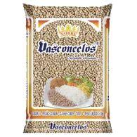 Vasconcelos Feijao Carioca Nobre Vasconcelos 1kg