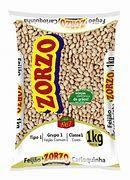 FEijão Zorzo 1kg
