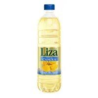 Liza Oleo Canola Liza 900ml