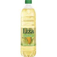 Liza Oleo Milho Liza 900ml