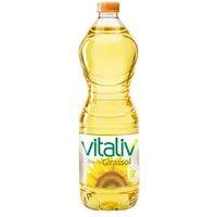 Vitaliv Oleo Girassol Vitaliv 900ml