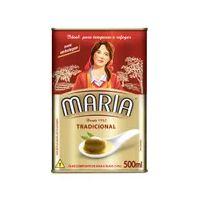 Oleo Comp Maria 500ml Trad